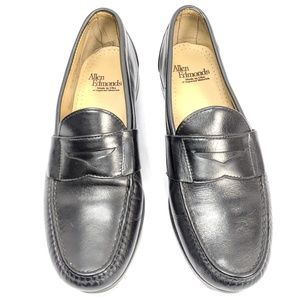 Allen Edmonds Men Flats Shoes